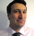 Dominik Kenter : 1. Vorsitzender