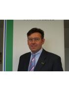 Dirk Schmalenberg : Sponsoring und Vermarktung